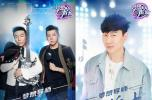 浙江卫视11月10日为什么没有播出《梦想的声音2》