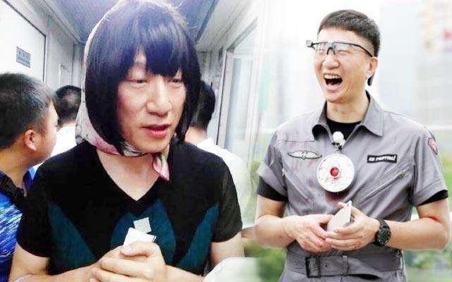 孙红雷女儿出生孙红雷理想是谁王骏迪个人资料老婆黑板报高中图片