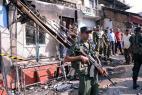 斯里兰卡紧急状态 一文读懂斯里兰卡内战不断局势