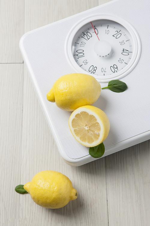 艺考前狂甩60斤是如何做到的 这才是最科学的减肥方法