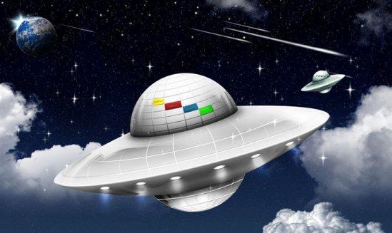 美军飞行员遇UFO是真的吗 如何科学解释UFO现象?
