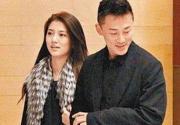 吴千语回应分手说了什么 林峰吴千语分手原因揭秘