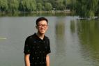 2018四川高考状元是谁 四川文理科状元各科成绩是多少?