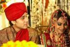 亲吻照触怒孟加拉 孟加拉国如此保守却一夫多妻?