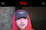 mac miller去世原因是什么 mac miller是谁及个人资料