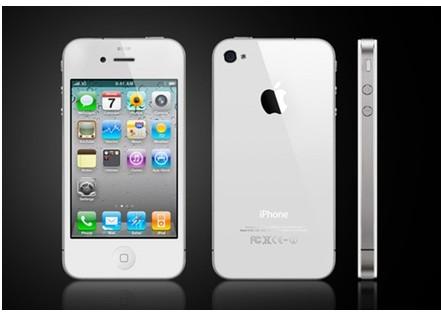 深圳查处假ipone怎么回事 如何鉴别苹果手机的真假?