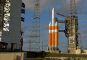 为什么间谍卫星发射取消 什么是间谍卫星有何用途?