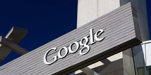 为什么印度调查谷歌 谷歌究竟做错了什么?