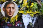 欧足联为萨拉默哀怎么回事 萨拉是谁发生了什么事?