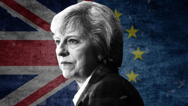 英国脱欧延至6月怎么回事 英国为什么要脱欧?