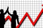 沪指涨破3100点具体情况 股票上涨适合买入吗?