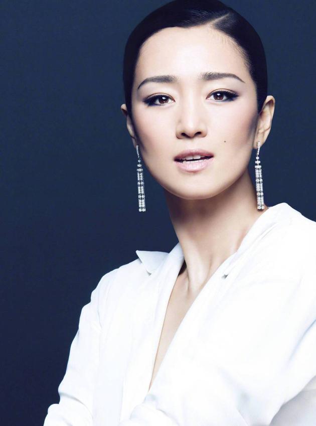 巩俐出演中国女排怎么回事 《中国女排》是什么电影?