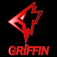 GRF首败是怎么回事 GRF是什么梗?