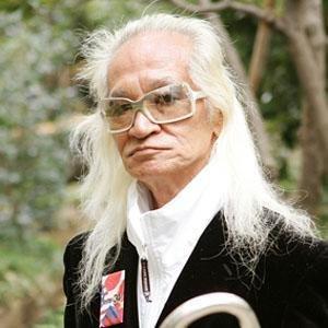 内田裕也去世原因是什么 内田裕也是谁及个人资料