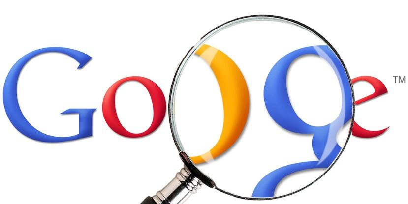 称谷歌14.9亿罚款怎么回事 谷歌到底做错了什么?