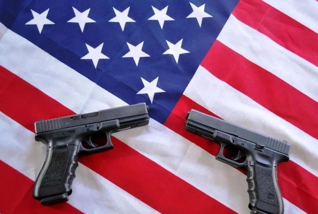 美国费城枪击案怎么回事 美国为何频繁发生枪击案?