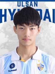 为什么韩国队公开道歉 韩国队究竟做错了什么?