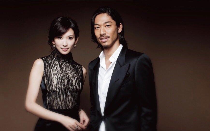 林志玲宣布结婚是真的吗 老公是谁 两人怎么认识的?