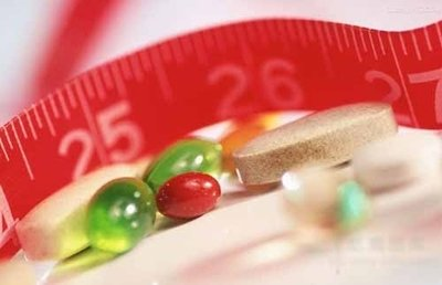 吃减肥药吃出肝病怎么回事 一文读懂减肥药的危害有哪些?