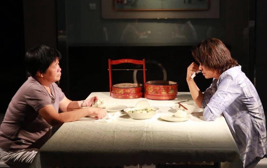 王宝强妈妈去世原因是什么 背后故事令人心痛!