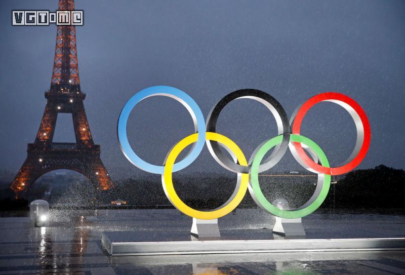 为什么电竞无缘奥运会 电子竞技值得推崇吗?