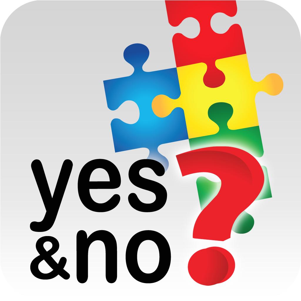 全国整治赤膊光膀怎么回事 赤膊光膀该不该被禁止?
