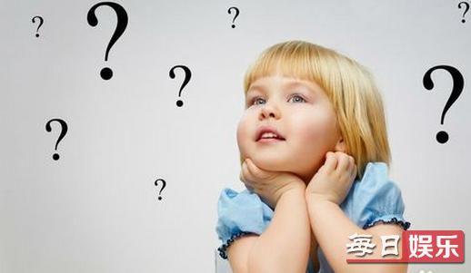 教育专家深度剖析:如何培养孩子成为一名学霸?