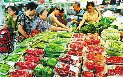 全国鲜果价格上涨涨了多少 全国鲜果价格会持续上涨吗?