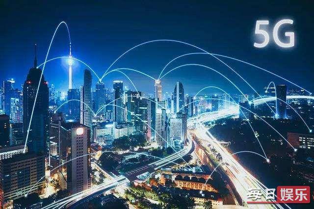 首个5G全覆盖国家诞生 中国什么时候能用上5G?