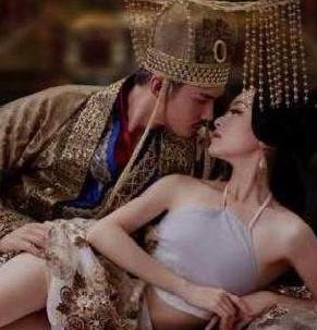 古代皇帝是如何进行房事的 揭秘嫔妃侍寝经过