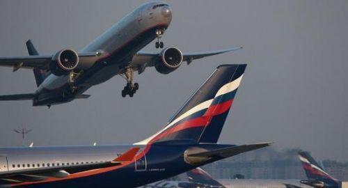 俄客机驾驶舱冒烟是怎么回事? 飞机失事时我们该如何自救?