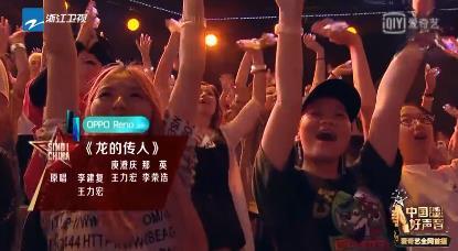 2019年中国好声音7月19日首播 导师都是唱了哪些歌?