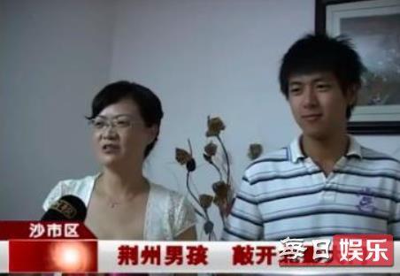 李现高考采访视频曝光 李现是谁? 他曾出演过哪些作品?