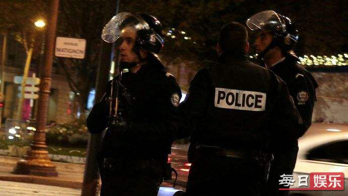 法国44名警察自杀是怎么回事 当警察有哪些压力?