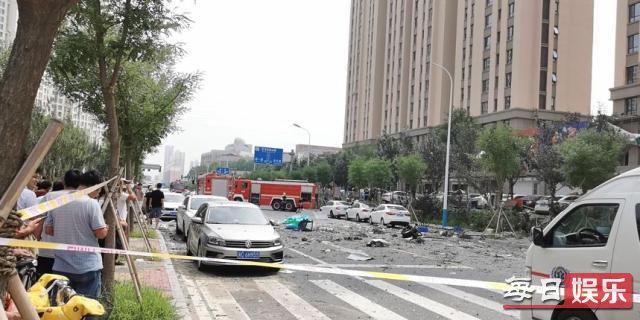 长春巡游景点:秦皇岛一商店爆炸是怎么样样回事 店铺爆炸缘故原由是什么?