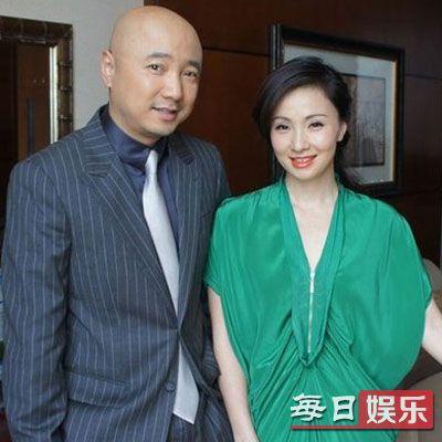 《小欢喜》宋倩的扮演者是谁 宋倩最后的结局是什么?