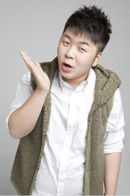 杜海涛七夕送豪车价值多少钱 杜海涛年收入多少钱?