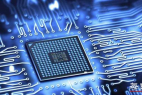 什么是超导量子比特芯片 它与数字集成电路芯片有何区别?