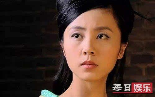 黄磊老婆是谁 孙莉个人资料及照片