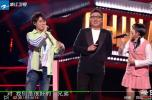 中国好声音李凡一《你的酒馆对我打了烊》vs洪雨雷《流星雨》原唱及歌词