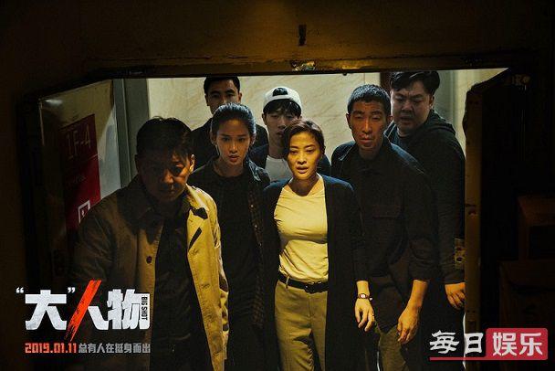 李秉光导演去世是怎么回事 李秉光是谁 他都导演过哪些影视作品?