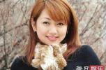 杨惠妍是哪个大学毕业的 杨惠妍大学学的什么专业?