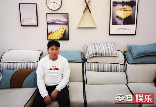 刘忠林告新婚妻子 刘忠林是谁 他为何状告自己的妻子?