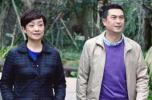 张嘉泽老婆是谁 张嘉泽和王海燕是怎么认识的?