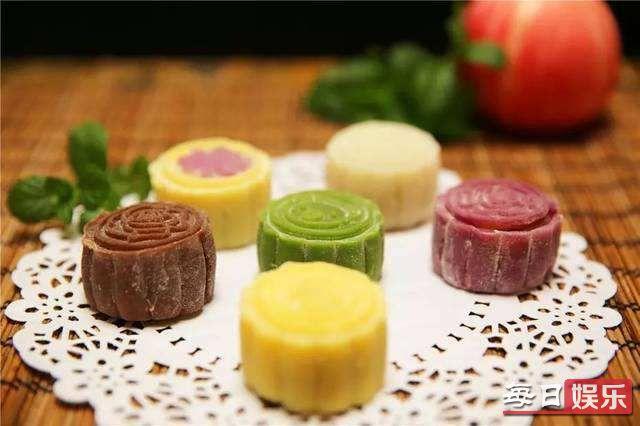 北京抽检月饼合格具体情况 中国月饼哪些品牌好?