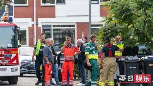 荷兰突发枪击案是怎么回事 枪击案发生的原因是什么?