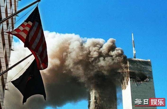 911事件十八周年纪念 911劫机事件详细回顾