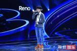 《中国好声音》刘佳琪是男生还是女生 刘佳琪个人资料介绍