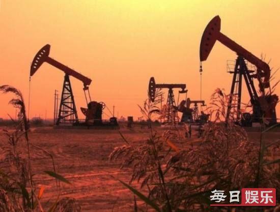 我国又发现大油田是真的吗 我国一共有几个油田?