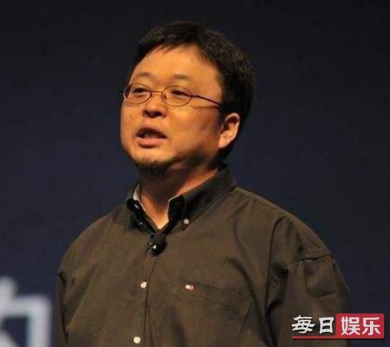 罗永浩向老同事道歉是怎么回事 罗永浩是谁 他犯了什么错?